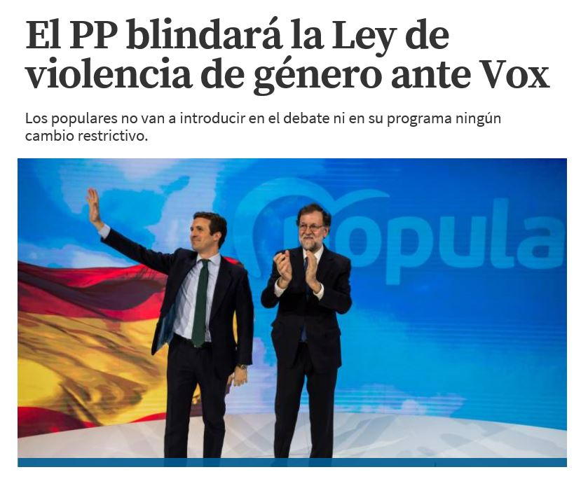 ¡Qué asco da Podemos! Pp_vio10