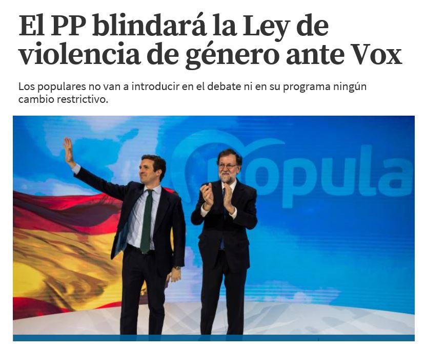 Año electoral en España - Página 8 Pp_vio11