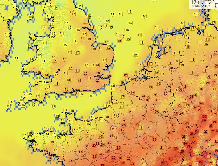 El clima de hoy donde tú vives - Página 17 Uropa10
