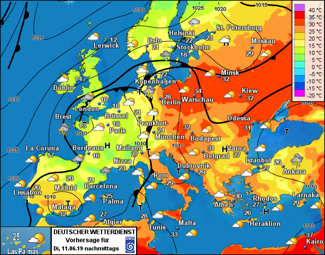 El clima de hoy donde tú vives - Página 16 Vhs_eu10
