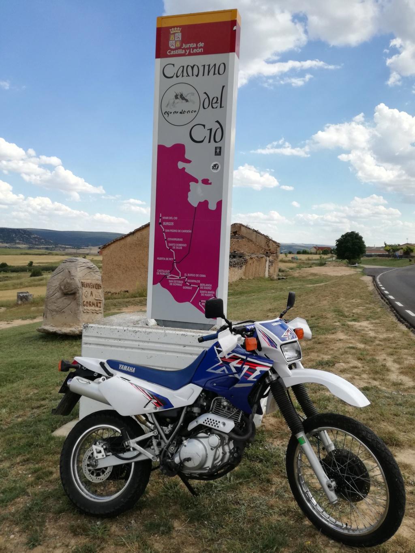 Mi Garaje (motos old) Img_2024