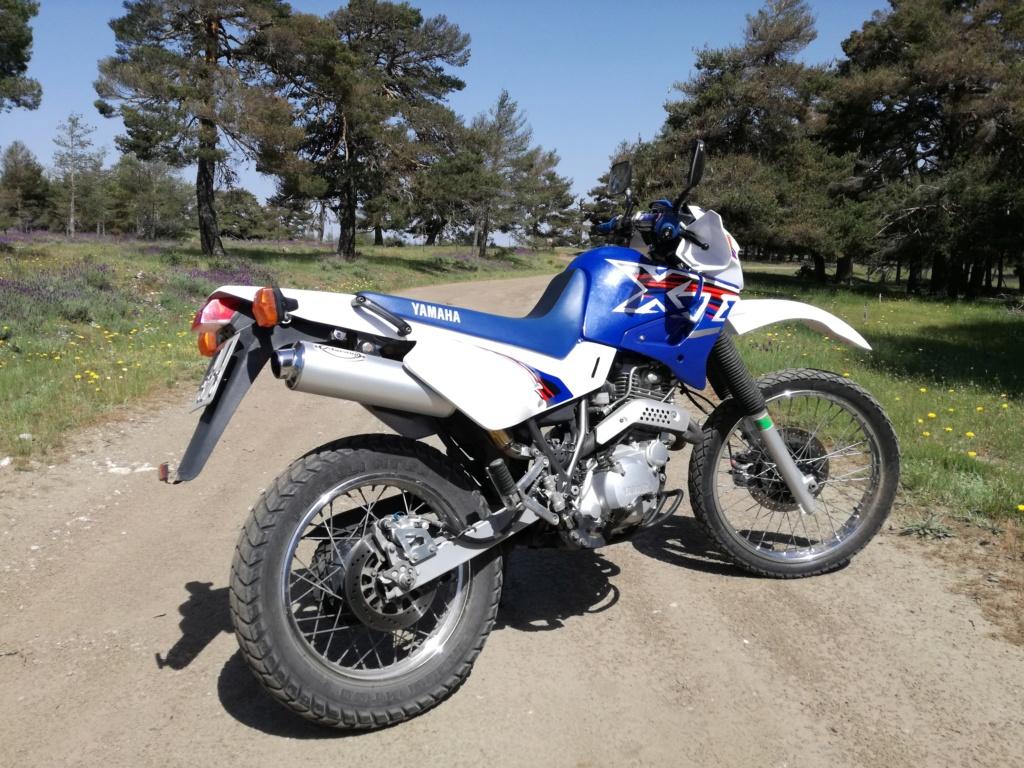 Mi Garaje (motos old) Img_2025