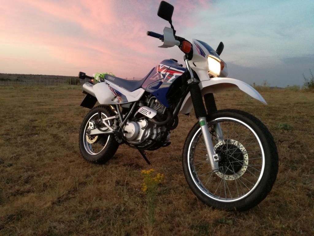 Mi Garaje (motos old) Img_2026