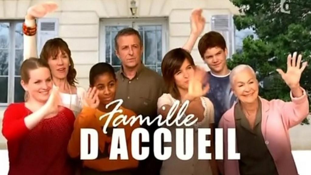 Famille d'accueil (France 3) 62217_10