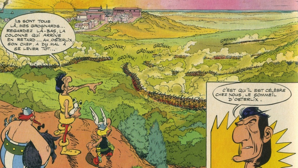 Pblv la saga de l'été  - Page 3 Asteri10
