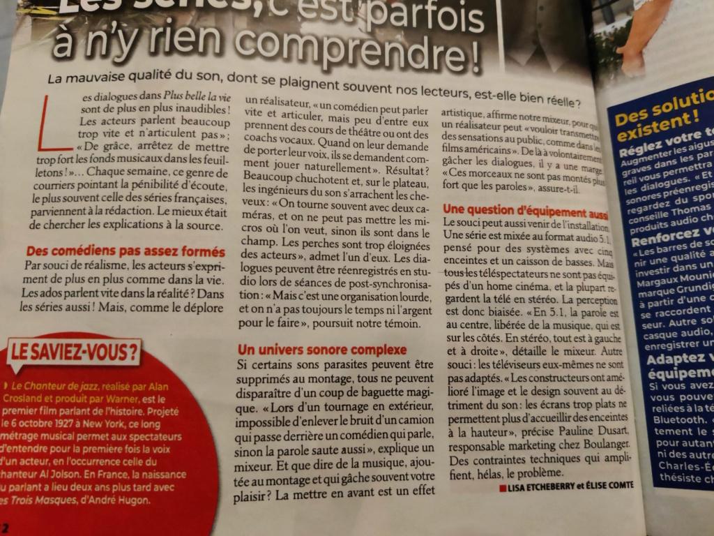 Les MUSIQUES de fond - Page 5 Img_2012