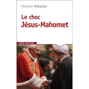 La RELIGION dans PBLV - Page 14 Le-cho10