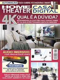 ESPAÇO DE AUDIO & VIDEO DO CECELO 01 - Página 12 Downlo13