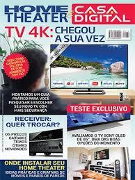 ESPAÇO DE AUDIO & VIDEO DO CECELO 01 - Página 12 Images11