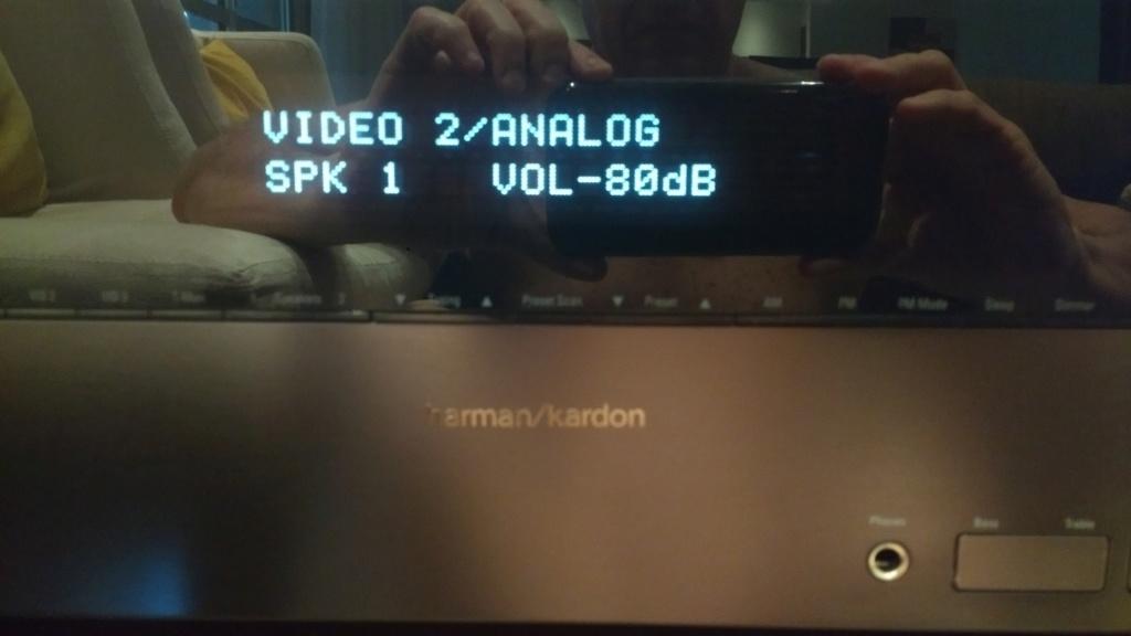 ESPAÇO DE AUDIO & VIDEO DO CECELO 01 - Página 3 Img_2144