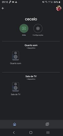 ESPAÇO DE AUDIO & VIDEO DO CECELO 01 - Página 11 Screen28