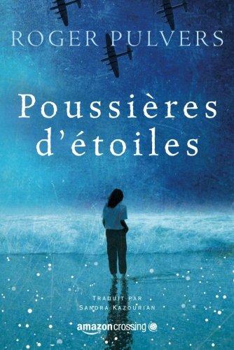 [Pulvers, Roger] Poussières d'étoiles 51dh5s10