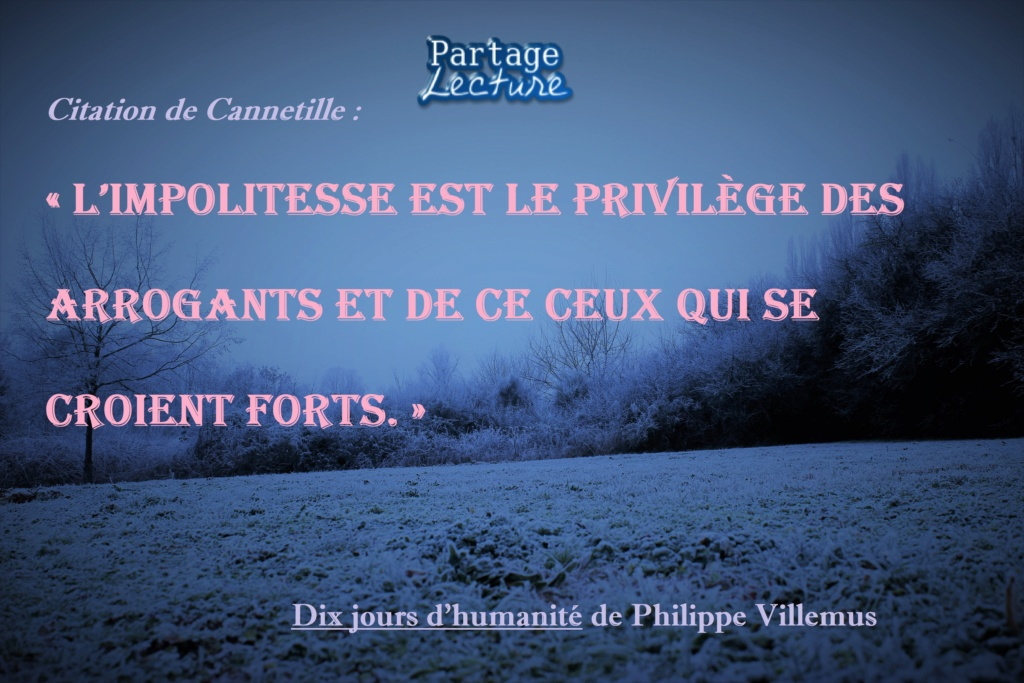 Vos citations sur Facebook Citati11