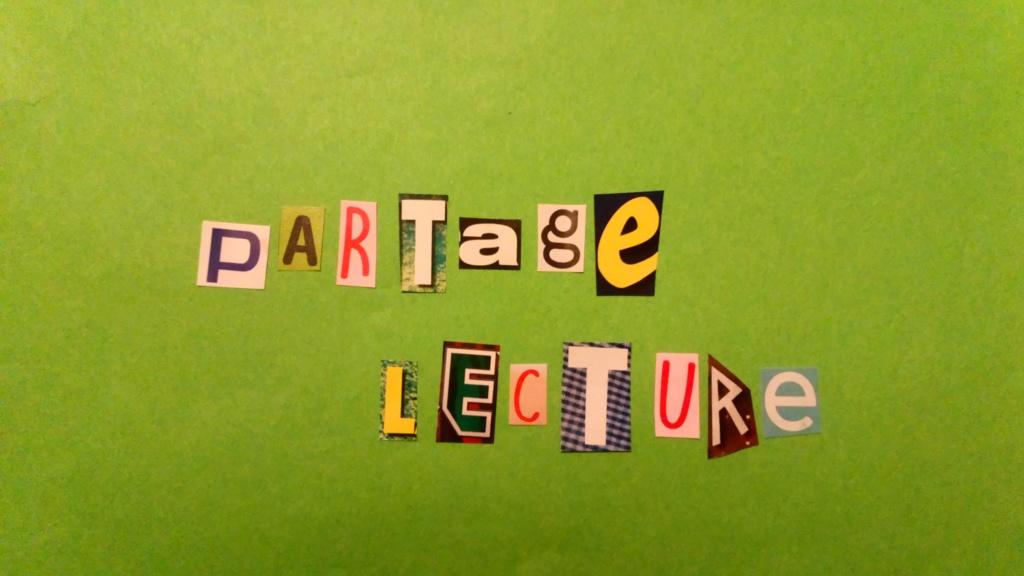 """A vos appareils photos: mettre en scène les mots """"Partage Lecture"""" !!!!!! - Page 3 Dsc_0010"""