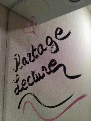 """A vos appareils photos: mettre en scène les mots """"Partage Lecture"""" !!!!!! - Page 8 Img_2016"""