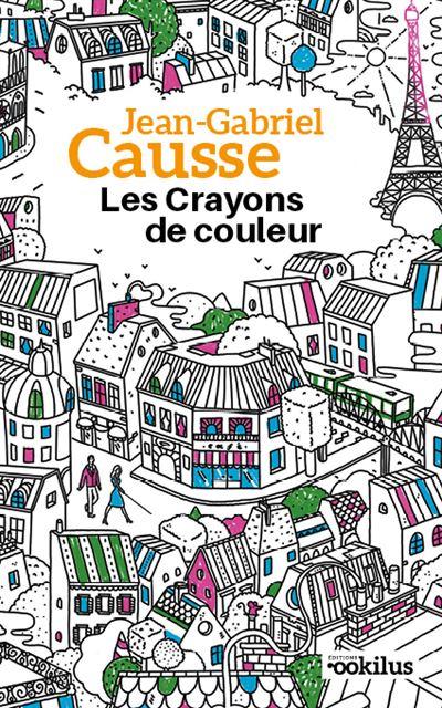[Causse, Jean-Gabriel] Les crayons de couleur  Les-cr10