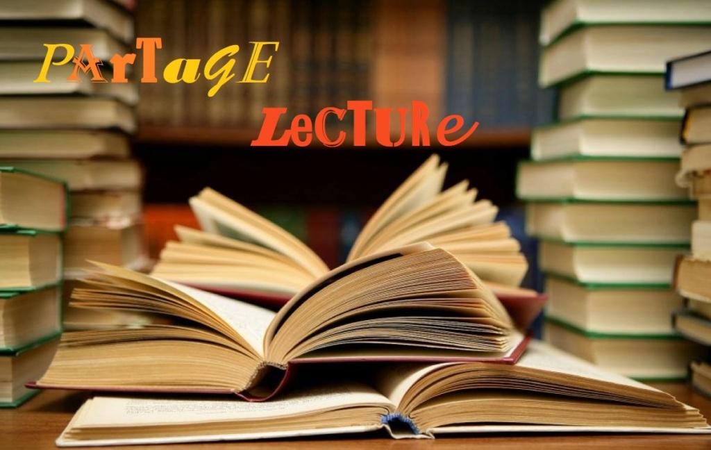 """A vos appareils photos: mettre en scène les mots """"Partage Lecture"""" !!!!!! - Page 4 Openbo10"""