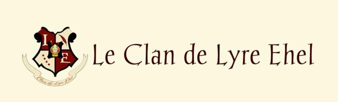 [21/12/19] Soirées jeux du Clan - Contes du Meulou de Nowel  2018-013