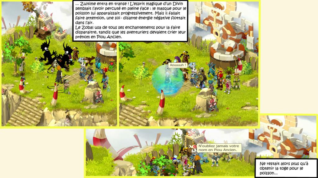 [CR] Intronisation du Clan de Lyre Ehel au Conseil des Sadeurs. Bd10ly11