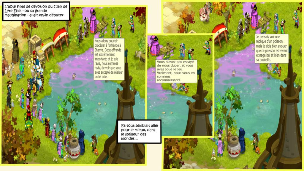 [CR] Intronisation du Clan de Lyre Ehel au Conseil des Sadeurs. Bd13ly11