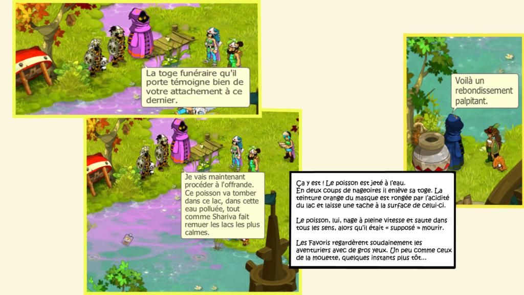 [CR] Intronisation du Clan de Lyre Ehel au Conseil des Sadeurs. Bd14ly11
