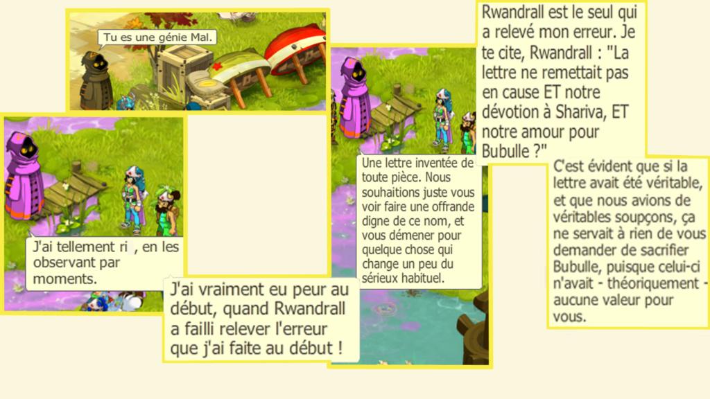 [CR] Intronisation du Clan de Lyre Ehel au Conseil des Sadeurs. Bd15ly11
