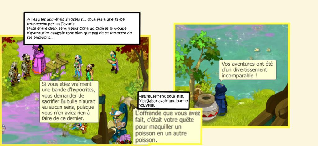 [CR] Intronisation du Clan de Lyre Ehel au Conseil des Sadeurs. Bd16ly12