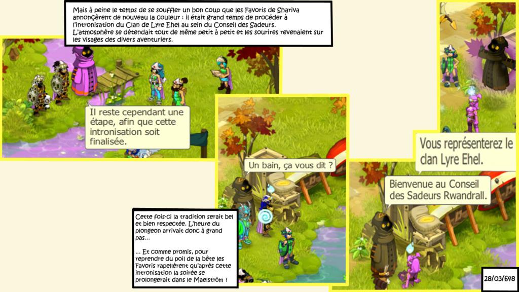 [CR] Intronisation du Clan de Lyre Ehel au Conseil des Sadeurs. Bd17ly12