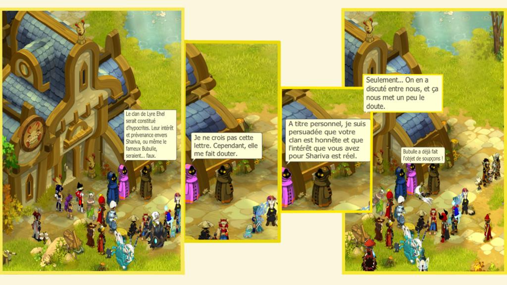 [CR] Intronisation du Clan de Lyre Ehel au Conseil des Sadeurs. Bd2lyr12