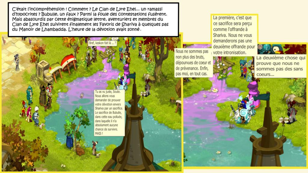 [CR] Intronisation du Clan de Lyre Ehel au Conseil des Sadeurs. Bd3lyr11