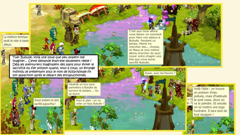 [CR] Intronisation du Clan de Lyre Ehel au Conseil des Sadeurs. Bd4lyr11