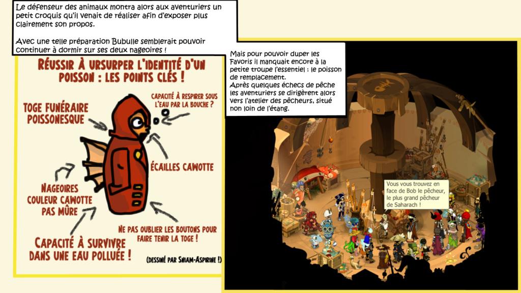 [CR] Intronisation du Clan de Lyre Ehel au Conseil des Sadeurs. Bd5lyr11