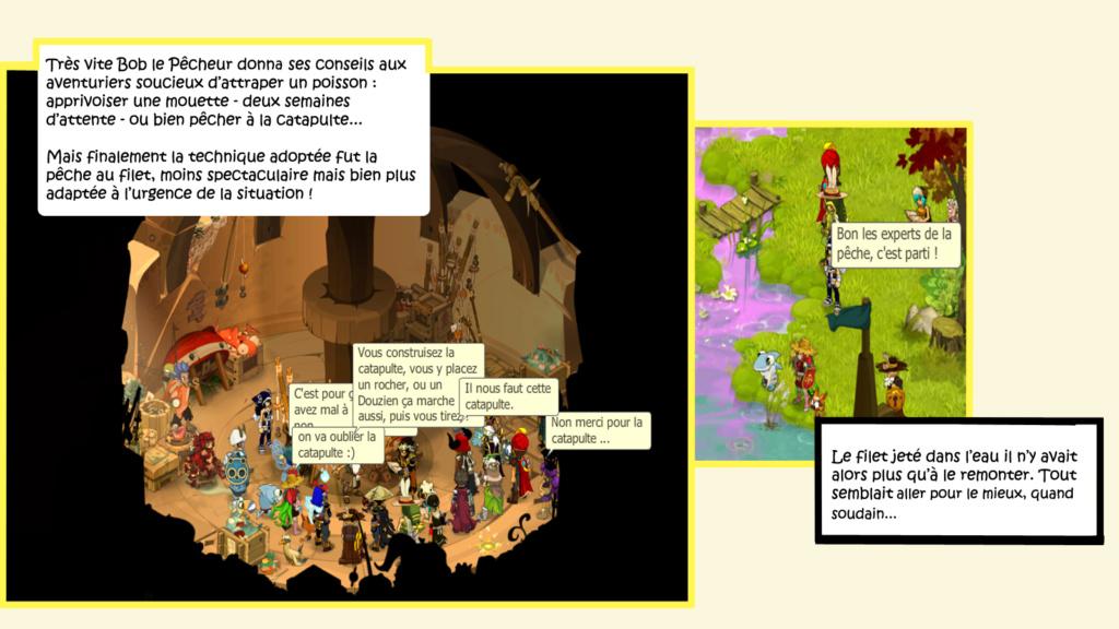 [CR] Intronisation du Clan de Lyre Ehel au Conseil des Sadeurs. Bd6_ly11