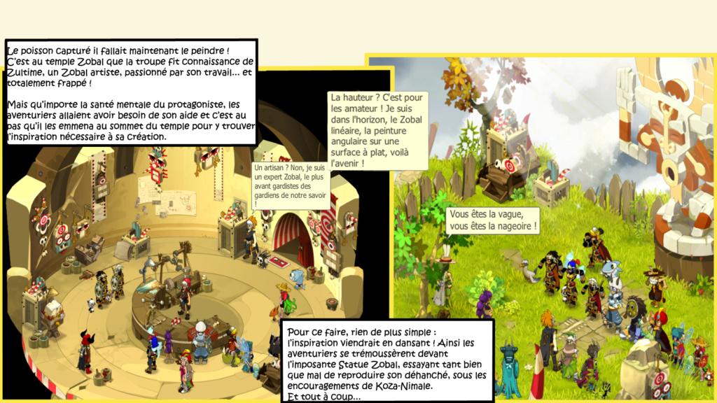 [CR] Intronisation du Clan de Lyre Ehel au Conseil des Sadeurs. Bd9lyr11