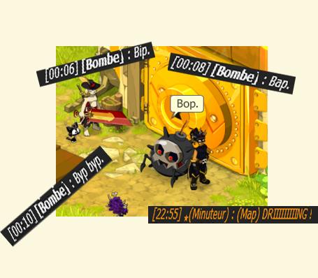 [14/09/648 - CR] Grabuge à Astrub ! Bonus_20
