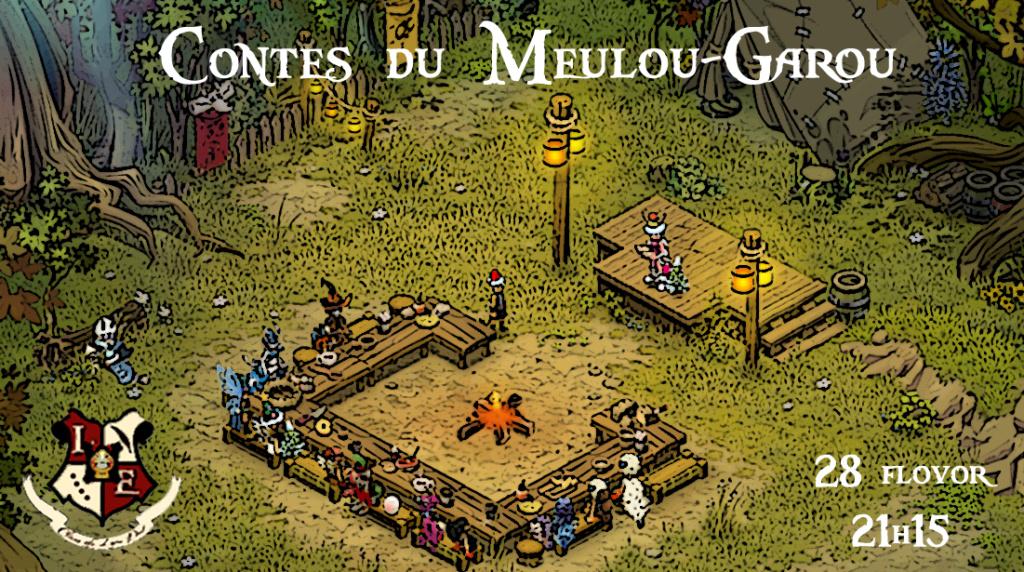 [28/02/650] Soirées jeux du Clan - Contes du Meulou-Garou Doc_pu11