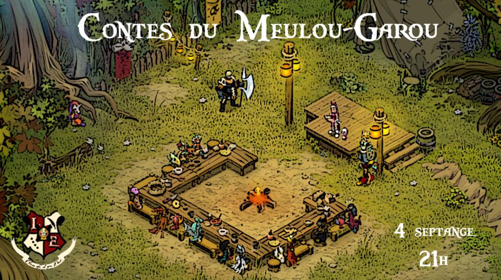 [04/09/650] Soirées jeux du Clan - Contes du Meulou-Garou Doc_pu14