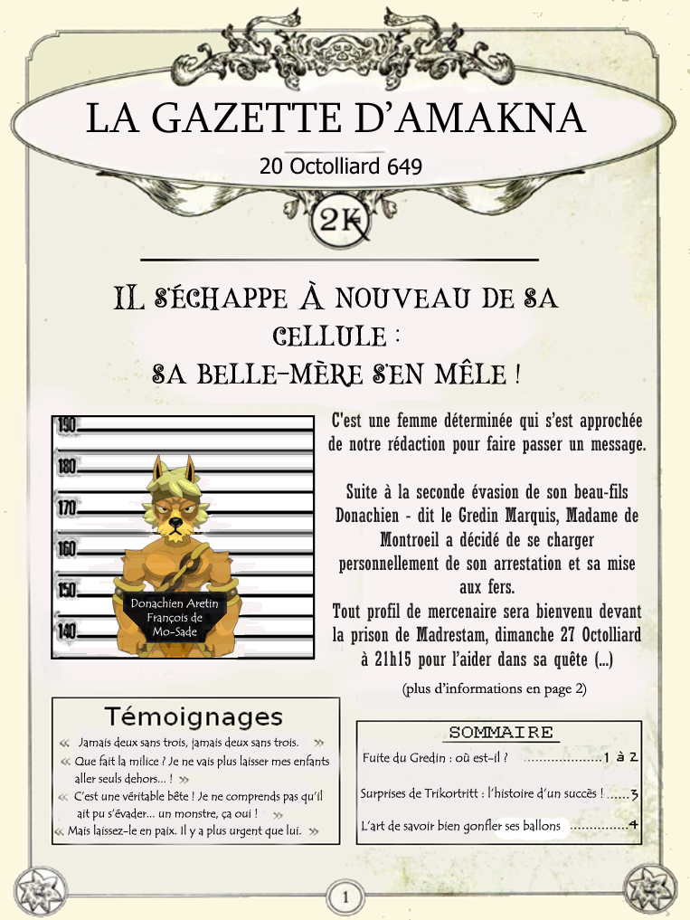 [27/10/649] Le Gredin Marquis La_gaz14