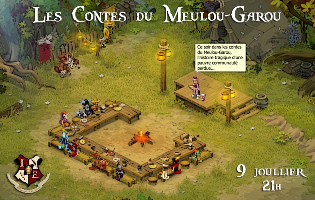 [09/07/650] Soirées jeux du Clan - Contes du Meulou-Garou Meulou10