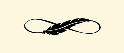 [CR] Intronisation du Clan de Lyre Ehel au Conseil des Sadeurs. Plume11