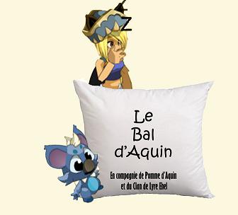 [13/07/648 - CR] Le Bal d'Aquin !  Przose12