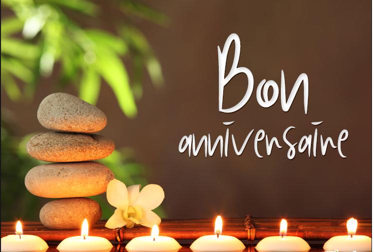 Joyeux anniversaire Josy Bon_an12
