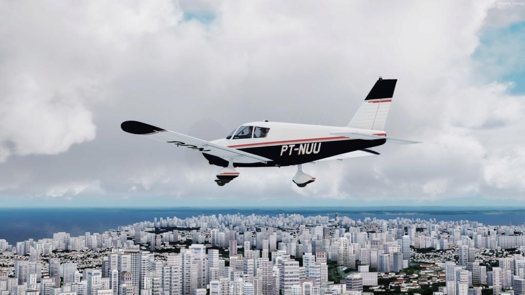 Destino Morro de São Paulo, Bahia 2018-518