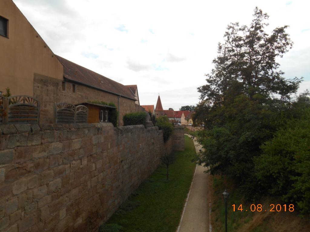 Wolframs-Eschenbach (Germania) Dscn1815