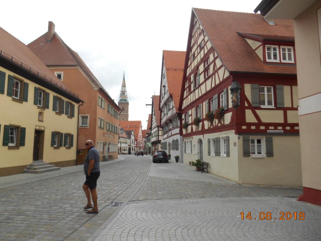 Wolframs-Eschenbach (Germania) Dscn1816