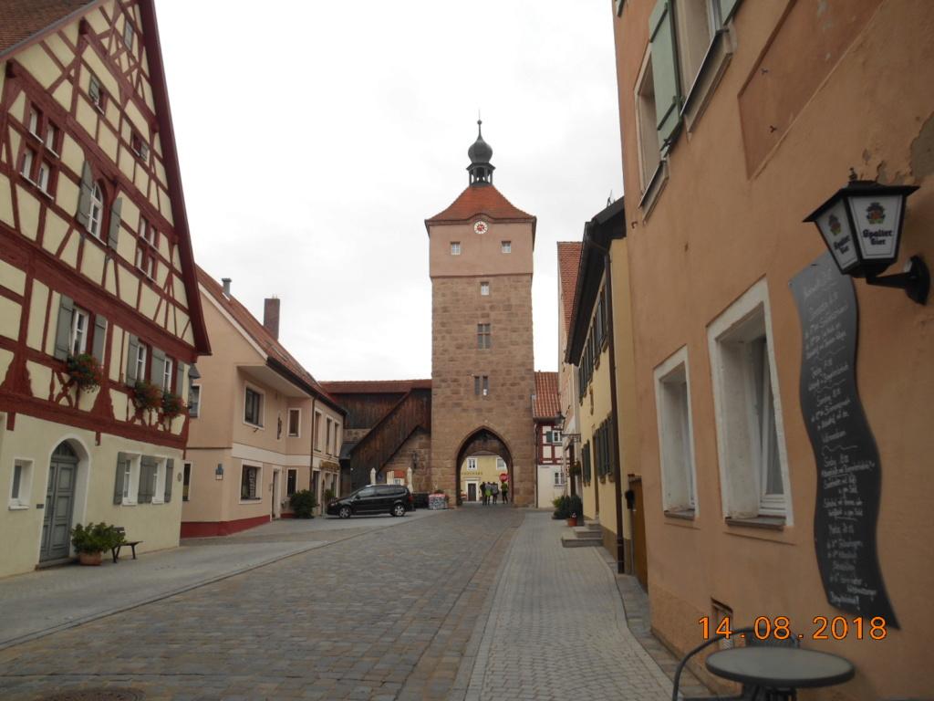 Wolframs-Eschenbach (Germania) Dscn1910