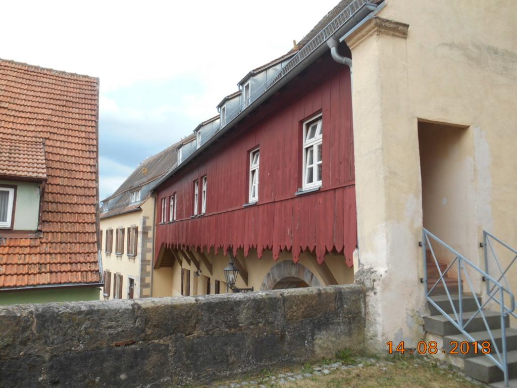 Wolframs-Eschenbach (Germania) Dscn1914