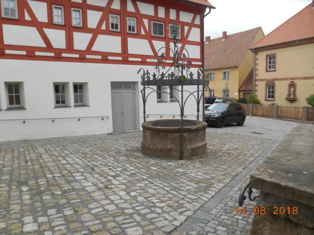Wolframs-Eschenbach (Germania) Dscn1915
