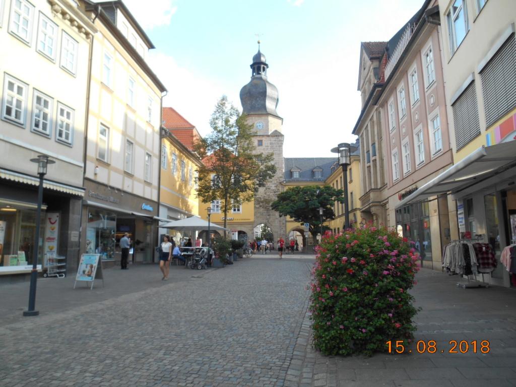 Coburg (Germania) Dscn1932