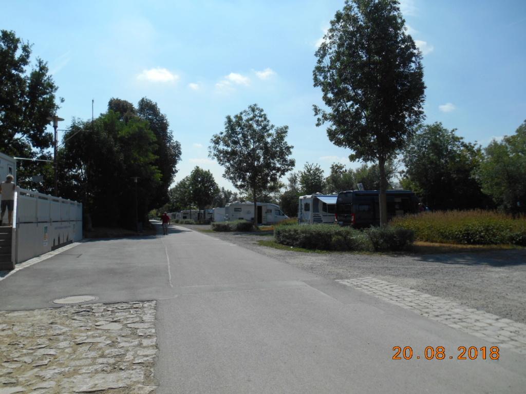 Kitzingen (Germania) Dscn1944